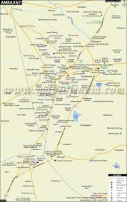 Maps Google Om City Map