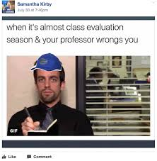Gator Meme - swy uf memes attract more than 16 000 students alumni news