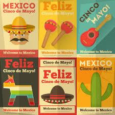cinco de mayo in mexico u2013 mexperience
