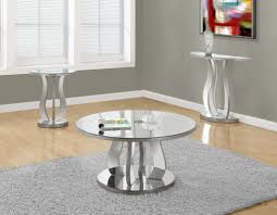 buy coffee table 36