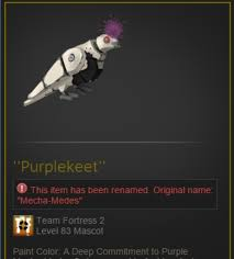 tf2 item names comp 58 fj edition