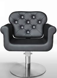 best 25 salon chairs ideas on pinterest salon ideas hair