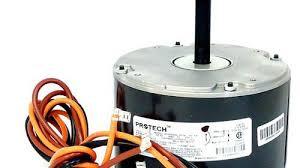 k55hxdrl 0014 u2013 oem upgraded emerson condenser fan motor 1 6 hp