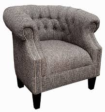 Accent Chairs For Bedroom by Chair Accent Chairs With Arms Armless Living Spaces Black For