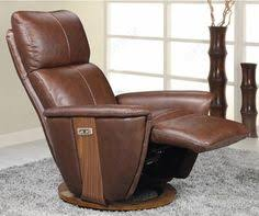 Electric Recliner Chairs Rustic Leather Light Tan Electric Recliner Chair Google Search