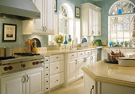 Thermofoil Cabinet Refacing Pros U0026 Cons Of Thermofoil Cabinets Kitchen Views U0027 Blog