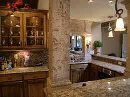 kitchen u0026 bar cool decoration of bars for basements