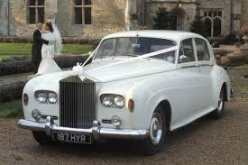 roll royce silver rolls royce silver cloud vintage wedding cars buckinghamshire