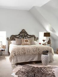 chambre st駻ile best decoration style baroque pictures joshkrajcik us joshkrajcik us