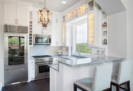 Kitchen Reno Ideas Interior Design Ideas Home Bunch Interior Design Ideas