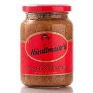 lowensenf mustard düsseldorfer löwensenf suess bavarien sweet mustard 9 3 oz