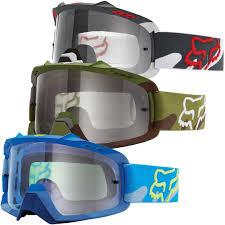 fox motocross goggles fox motocross goggles ottawa fox motocross goggles vancouver