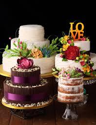 specialty cakes specialty cakes kowalski s markets