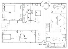 draw a house plan draw a house plan free how to draw a house plan new draw floor plans