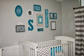 Interior Bedrooms Design with 30 Letter For Baby Room Interior Bedroom Design Furniture Www