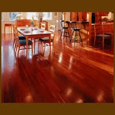 what hardwood floor color goes best with cherry cabinets cherry premium grade prefinished solid hardwood flooring