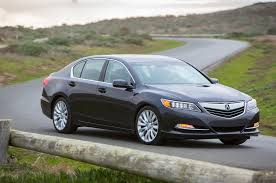 nissan altima 2015 front wheel drive the top 10 most powerful front wheel drive cars