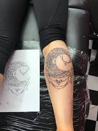 tattoo nation cairns opening hours stained inc custom tattoos wellington new zealand facebook