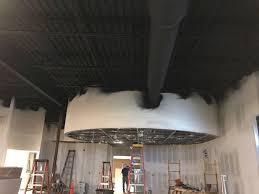 Air Comfort Solutions Tulsa Ok Air Comfort Inc