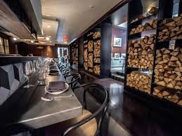 Carolina Kitchen Owner Lance London Get Ready For These Anticipated Spring Openings Eater Dc