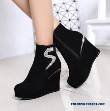 womens boots sale boots for sale colorfulthebox