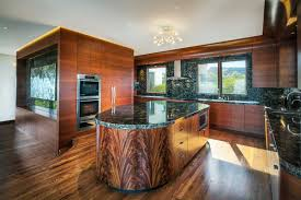 designing and building fine custom cabinetry for 50 years kitchens modern point of view a striking example of modern design featuring our signature frameless flat fronted cabinets