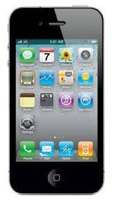 black friday iphone 6 deals 2017 782 best images about black friday unlocked mobile phones sim free