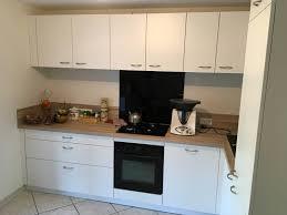 cuisinistes lyon cuisine fermée à lyon cuisiniste haut de gamme à lyon