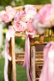 wedding flowers seattle flora design seattle wedding flowers seattle event design