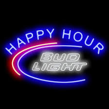 bud light neon signs for sale discount bud light neon 2018 bud light neon signs on sale at