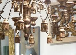 Antique Outdoor Lighting Antique Lights On Winlights Com Deluxe Interior Lighting Design