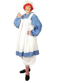Evil Dorothy Halloween Costume Size Women Halloween Costumes Costume Accessories