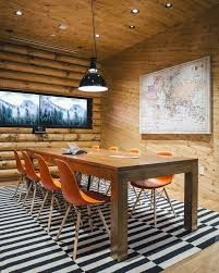 346 best meeting room interior images on pinterest meeting
