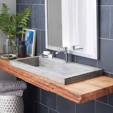 Drop In Sink Bathroom Drop In Bathroom Sinks J Keats