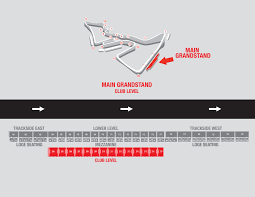 Circuit Of The Americas Map by Motogp Austin Map Austin Free Printable Images World Maps