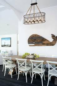 dining table beach dining room chairs style table and coastal
