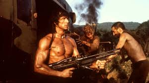 film rambo 2 online sa prevodom rambo first blood part ii hd action film 85 youtube