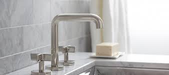 100 low pressure kitchen faucet faucets kitchen fix kitchen