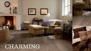 Laminate Flooring Edinburgh Quick Step Laminate Flooring Edinburgh Glasgow Carbon Heat