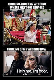 Planning A Wedding Meme - best 25 wedding meme ideas on pinterest funny wedding meme