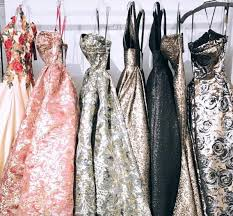 dresses shop best prom stores vancouver where to find the dress flare