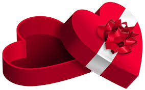 heart gifts heart gift box gallery yopriceville high quality