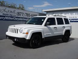 rims for jeep patriot 2014 best 25 white jeep patriot ideas on jeep patriot