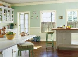 Paint For Kitchen Walls by 132 Best National Painting Week Images On Pinterest Paint Colors