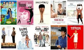 valentine movies romantic movies for weirdos