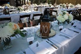 outdoor wedding decoration ideas the outdoor wedding diy wedding decorations