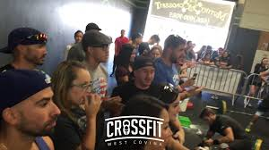 thanksgiving november 22 crossfit west covina at the thanksgiving throwndown hosted by