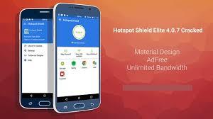 hotspot shield elite apk cracked hotspot shield elite 4 0 7 apk cracked mod version instanttricks