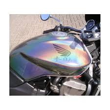 motorcycle paints kits stardust colors
