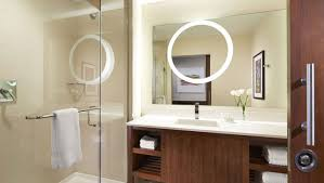 springhill suites anaheim hotels near disneyland california